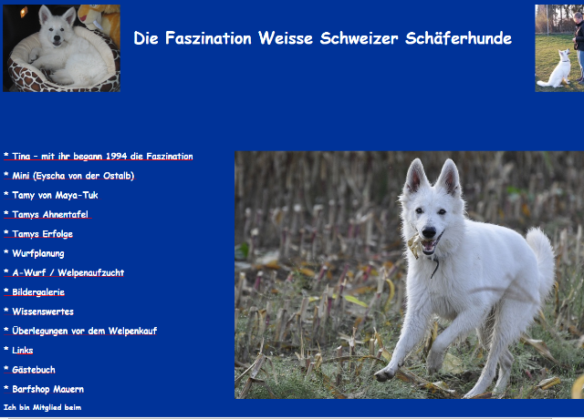 weisse-faszination.png